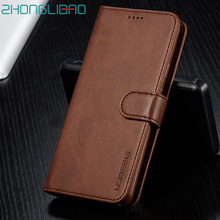 Leather Wallet Case for Samsung S8 S9 S10 A6 A8 Plus A7 A9 2018 A10 A20 A30 A40 A50 A60 A70 M10 M20 M30 Card Holder Flip Cover quality flower leather flip cover for samsung galaxy a70 a50 a40 a30 a20e a20 a10 m10 m20 m30 j4 s10 plus a9 a7 2018 a405fn case
