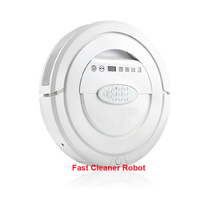 Top Selling and Good Feedback,White Color Smart Vacuum Cleaner Robot V Shaped Rolling brush,UV sterilize,Schedule,Sonic wall