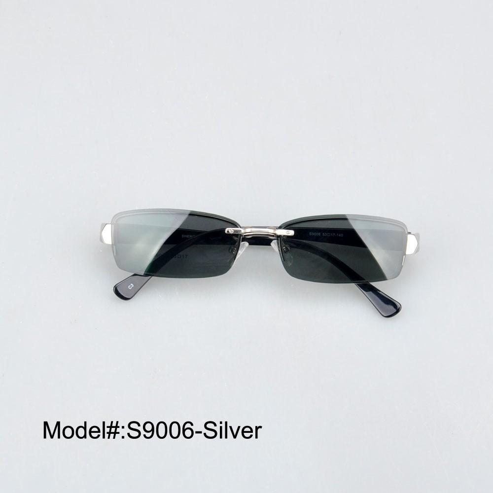 S9006-silver-2