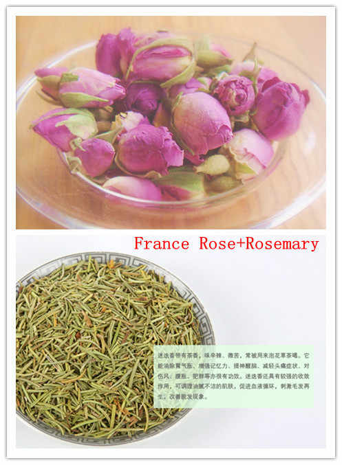 furnizori tea bag achiziție deviz | Europages