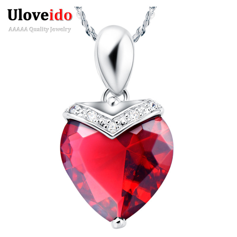 Buy 2016 new arrival necklaces fashion for Tile fashion 2016