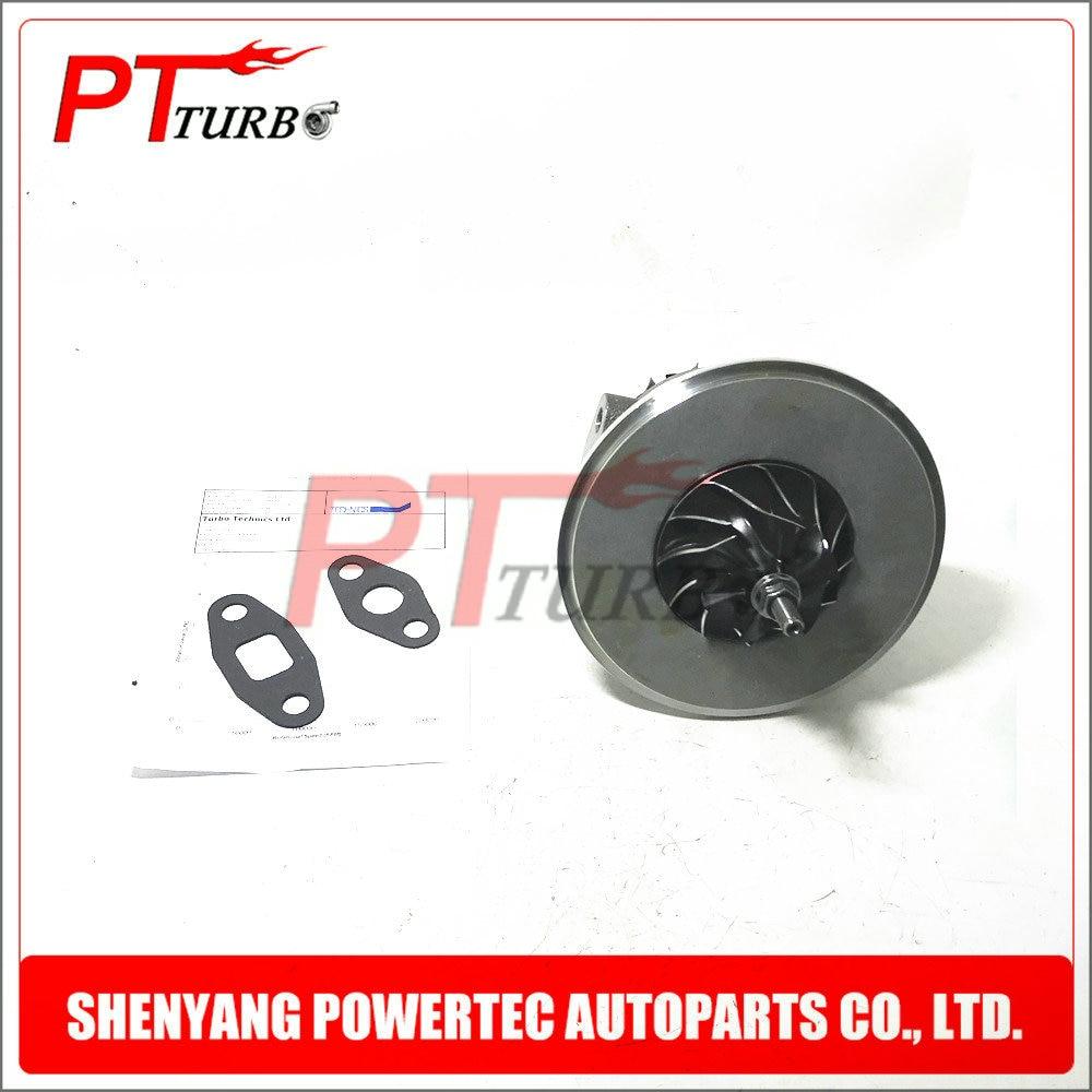 TA3135 466674 0004 466674 0006 turbo cartridge voor Perkins Diverse industriële T4 40 1004.4THR 1004 turbolader kern CHRETIEN