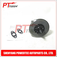 TA3135 466674 0004 466674 0006 turbocharger cartridge for Perkins Diverse industrial T4 40 1004.4THR 1004 turbolader core CHRA