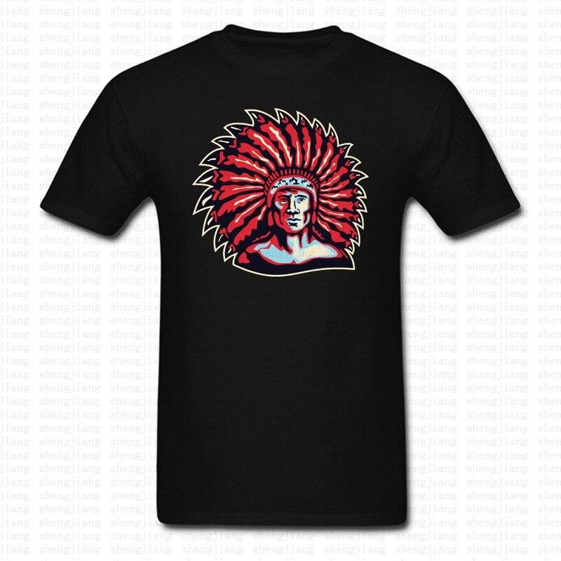 ใหม่อินเดียเสื้อยืดฤดูร้อนStreetStyleแฟชั่นผ้าฝ้ายแขนสั้น3Dพิมพ์ตัวละครผู้ชายผู้หญิงท็อปส์ฮิปฮ...