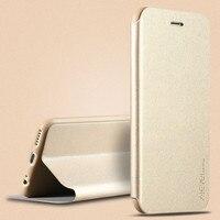 S8 플립 스마트 커버 최고 판매 정품