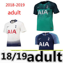 the latest 1a549 4aea4 Popular Spurs Football-Buy Cheap Spurs Football lots from ...