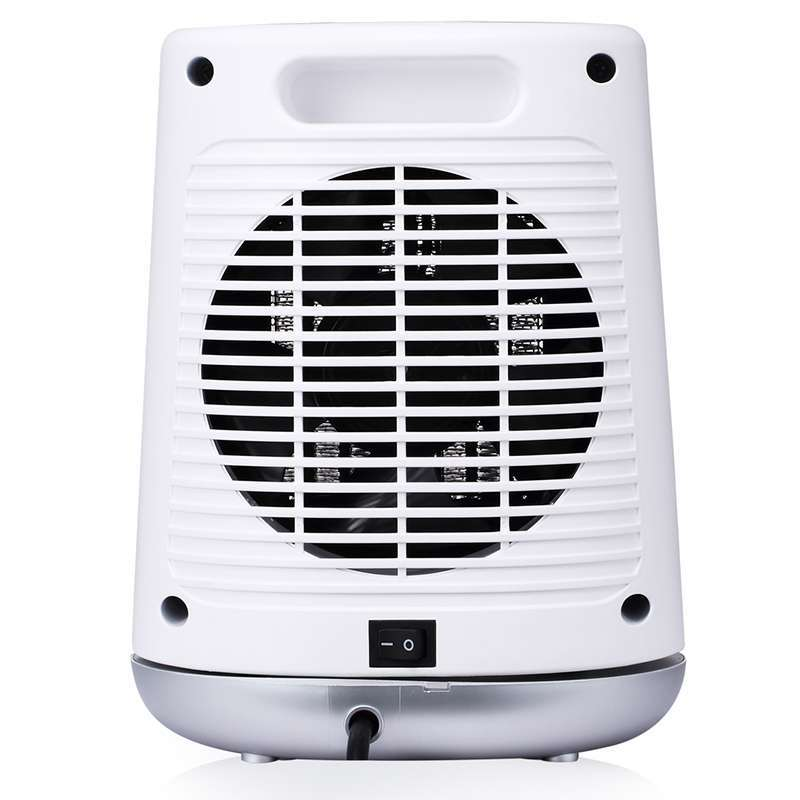 Midea Mini Ptc Ceramic Heater 1800w Nty18 15e Office And Room Warmer In Electric Heaters From Home Liances On Aliexpress Alibaba Group