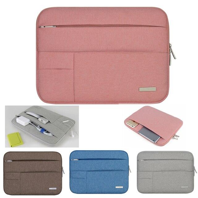 laptop accessories notebook bag laptop case/sleeve pro 13 air 11 13 retina 13 protector for apple mac macbook bag