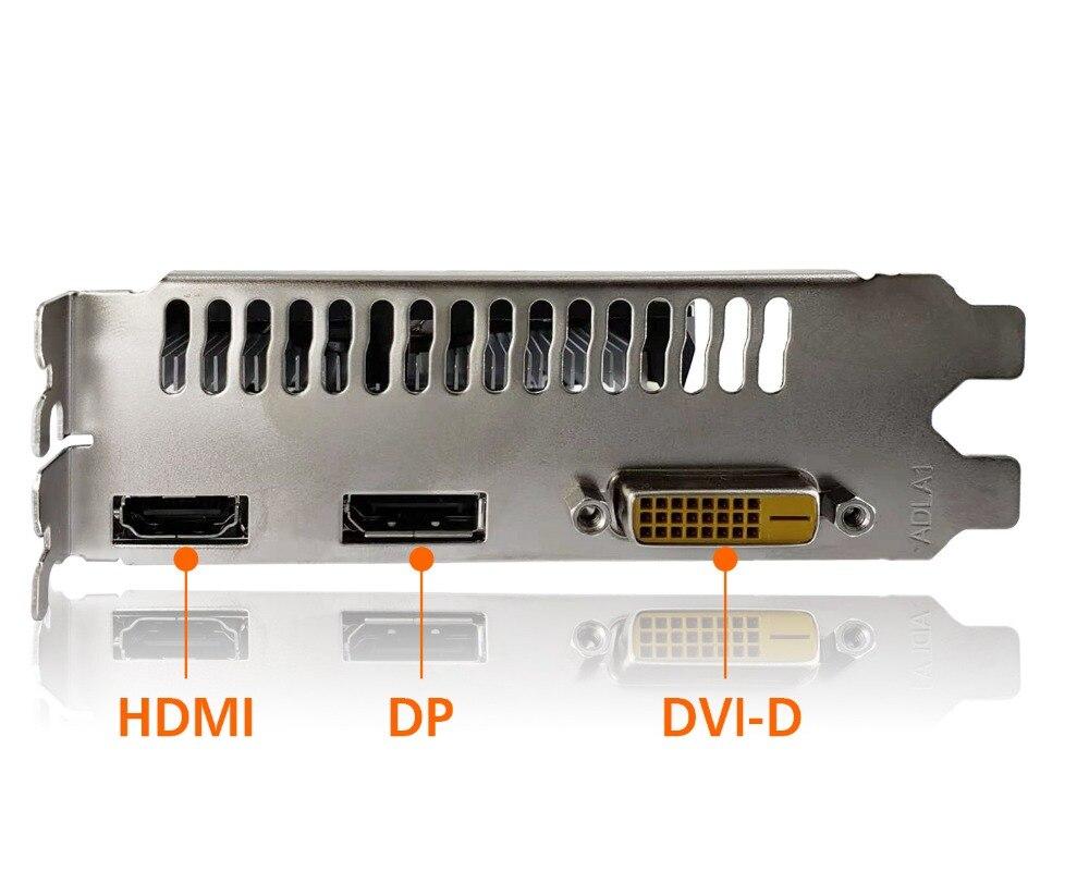 1050TI-4GB-S_1500px-7