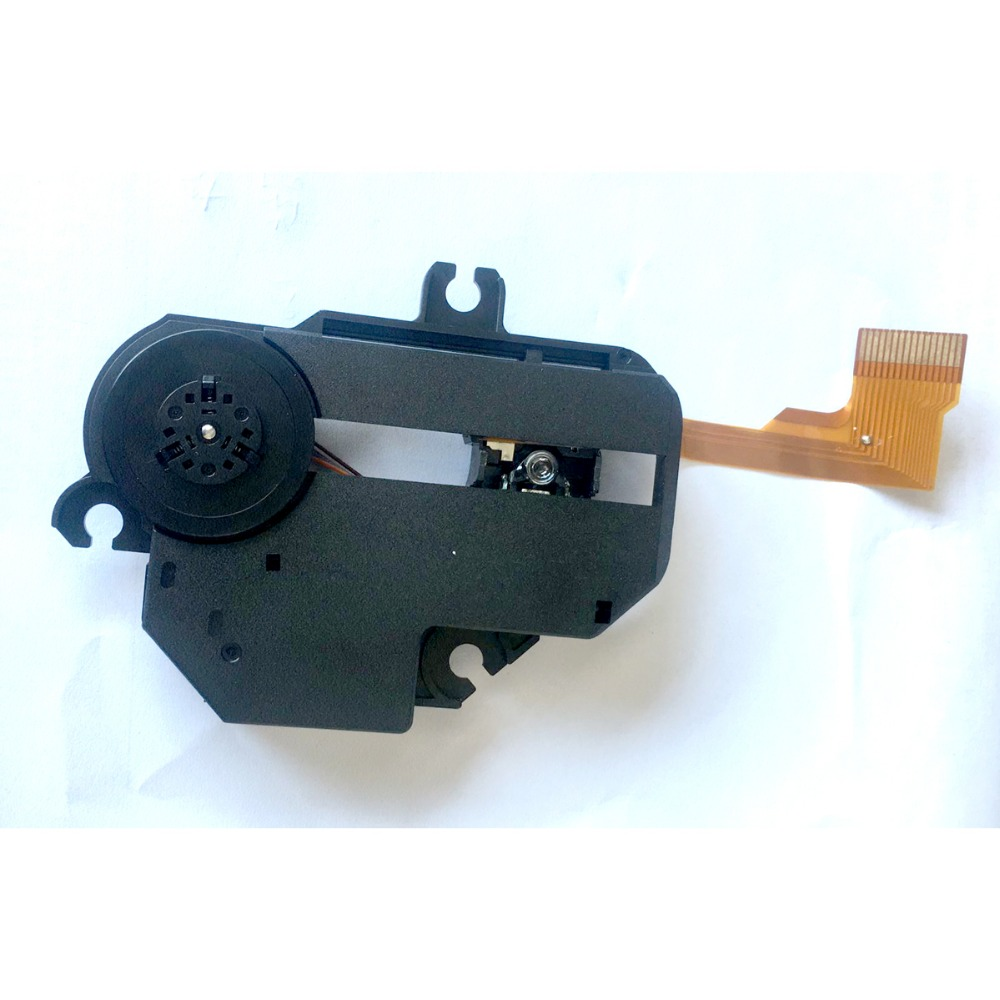 Brand New And Original DK-80P DK-80 CD Laser Lens With Mechanism