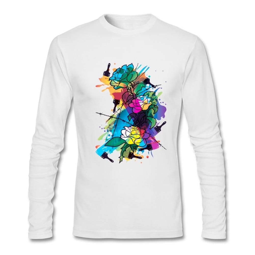 Online Get Cheap Custom Shirt Printing Online -Aliexpress.com ...