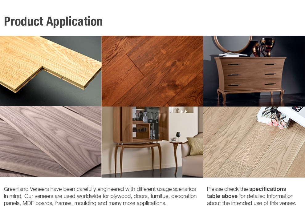8-product-application