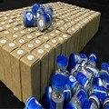 Магнитный порошковый клатч  аксессуары  магнитный клатч  контроль натяжения 50 г/лот  бесплатная доставка