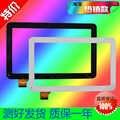 10.1 Inç Explay Başbakan 3G Stark TT1040MG Tablet dokunmatik ekran onarım değiştirme ücretsiz kargo