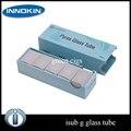 Original Innokin iSub G/V Glass Tube for Innokin 4.5ML iSub G Tank or 3.0ml iSub V Tank 5pcs/lot