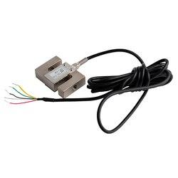 YZC-516 7.5T czujnik wagowy S struktura wiązki elektroniczny czujnik ważenia