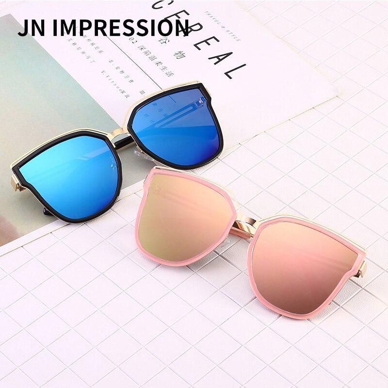 butterfly Sun Glasses Brand Designer Ladies Oversized Crystal Sunglasses Women Big Frame Mirror Glasses For Female UV400 W3155