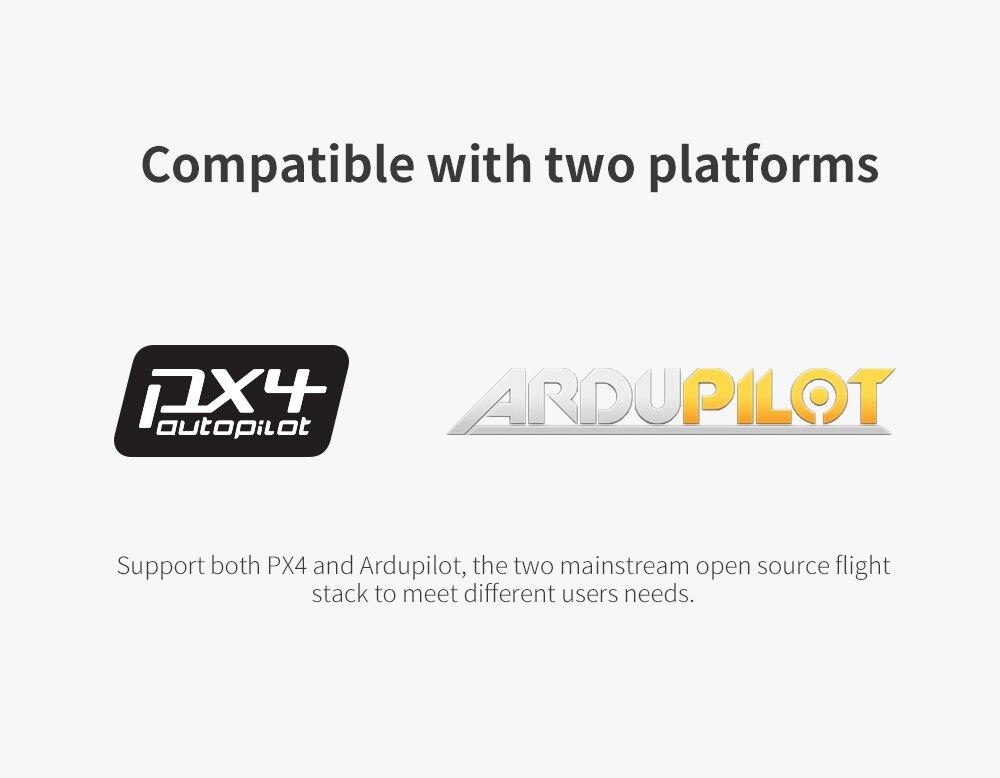 双平台兼容