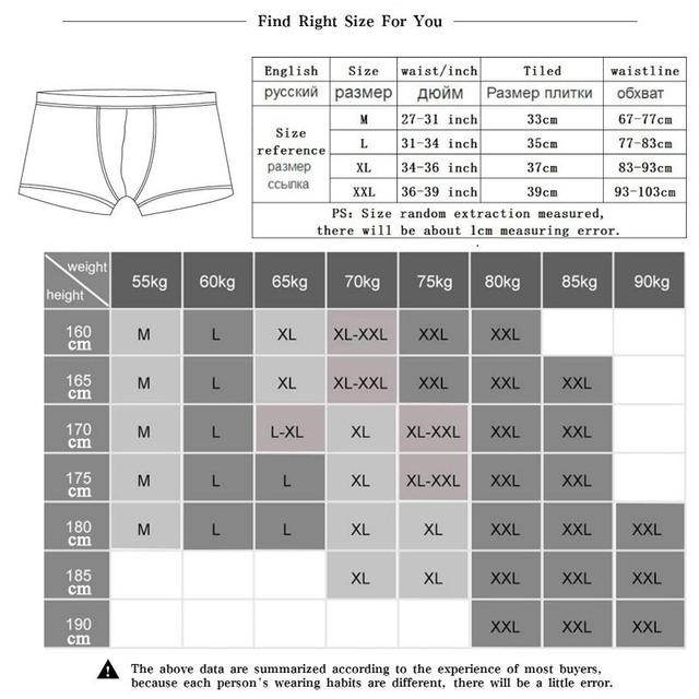Czzlolo Men's Cotton Vest Undershirt Singlet Underwear Gilet Bodybuilding Fitness Sleeveless Tank Vest Comfortable Underwear