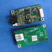 Touch-Screen-Controller of EXII-7720SC-02 5pieces 3M RC1-M.94V0.4001
