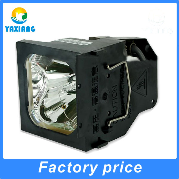 Original projector lamp 610 280 6939 / POA-LMP21J / POA-LMP21 for LC-NB2 LC-NB2W LC-NB2UW Projector lamps