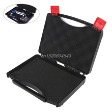 Repair Tool Storage Case Utility Box Container For Soldering Iron R09 Drop