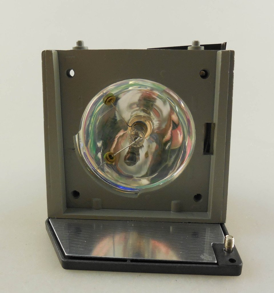 все цены на 310-5513 / 730-11445 / 725-10056 / 0G5374  Replacement Projector Lamp with Housing  for  DELL 2300MP онлайн