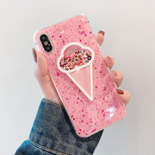 StarDust Phone Cases for iPhone