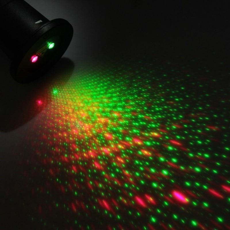 livre jardim gramado projetor laser ceu estrelas 03