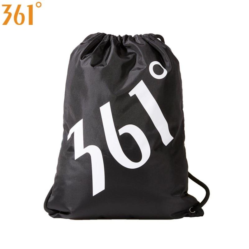 361 Swimming Backpack Waterproof Drawstring Bag For Bag Combo Dry Wet Swim Bag Men Women Sport Bag Outdoor Pool Beach Fitness