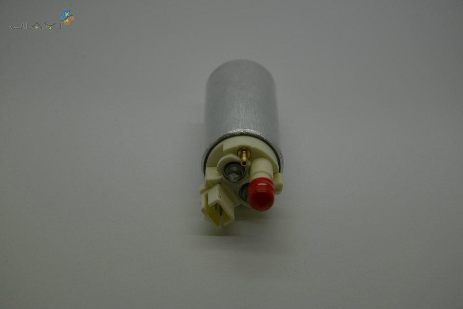 JY-Fuel pump-360805-4