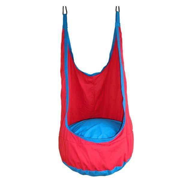 ... Free Shipping Popular Kids Swings Indoor Outdoor Hanging Chair Seat,  Bearing 80kg, Happing Kids ...