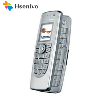 Hsenivo World mobile phone Store - Small Orders Online Store