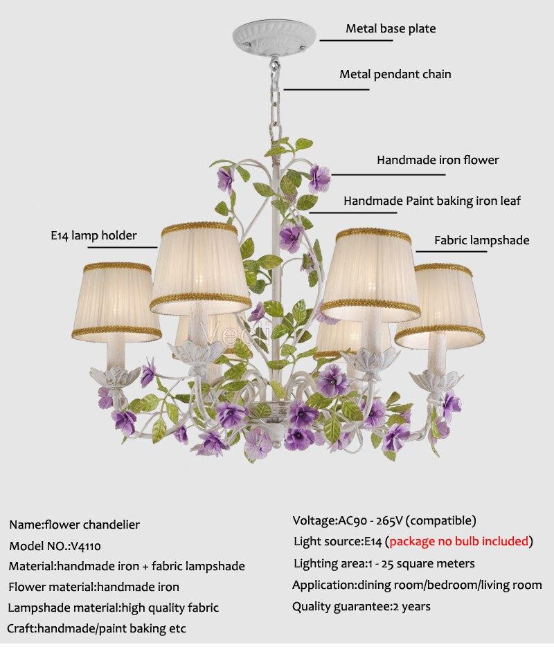 flower pendant light (35)