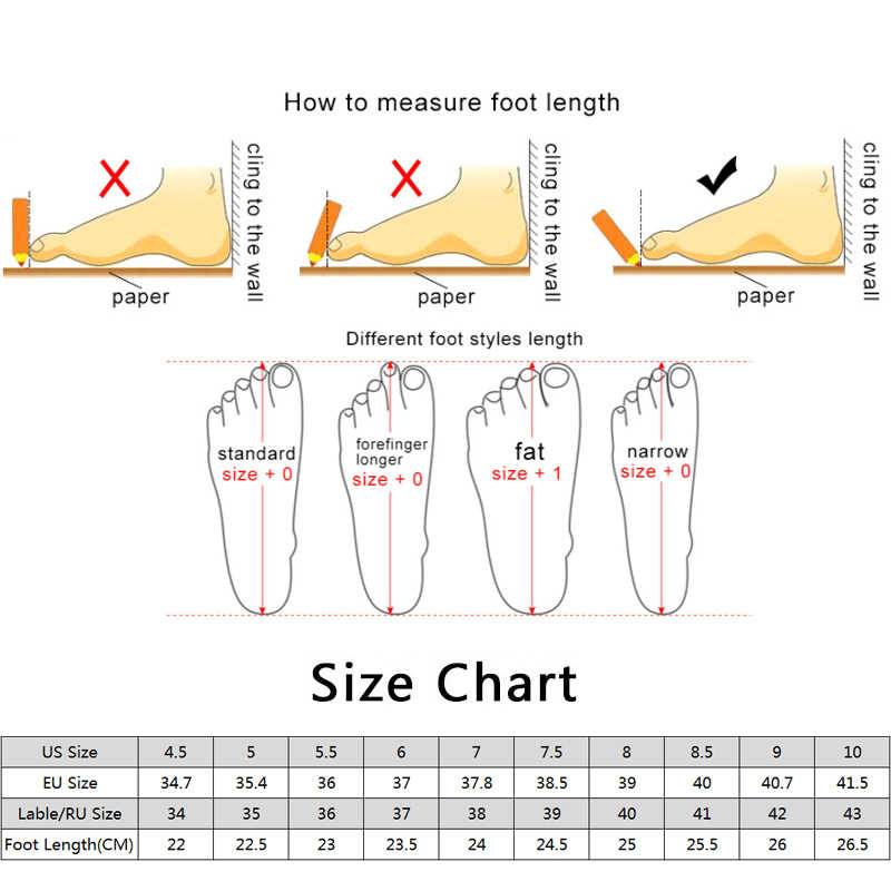 Odetina ใหม่แฟชั่นผู้หญิงข้อเท้าสายรัดรองเท้าส้นสูง Summer ปั๊ม Pointed Toe BUCKLE ผู้หญิง Zipper รองเท้า PLUS ขนาด 33-48