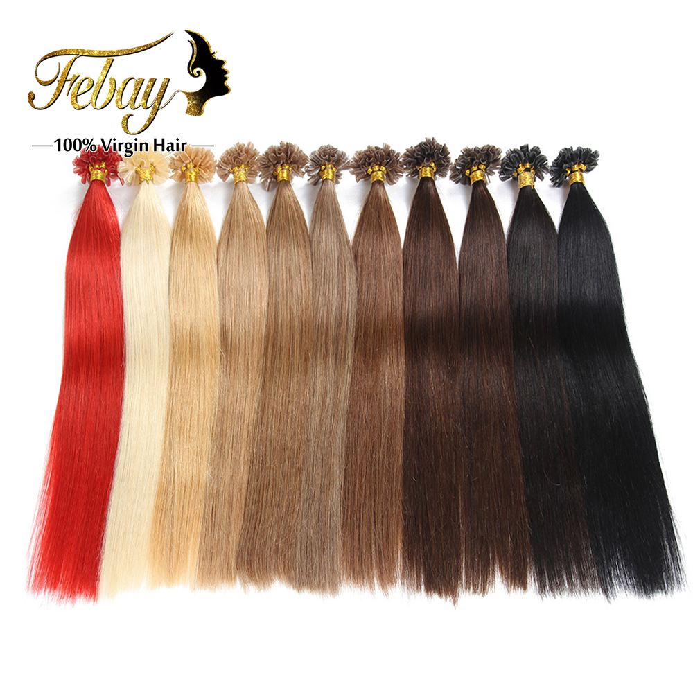 Best i tip hair extensions gallery hair extension hair best sell keratin nail tip u tip hair extensions 18 24100slot best sell keratin nail tip pmusecretfo Image collections