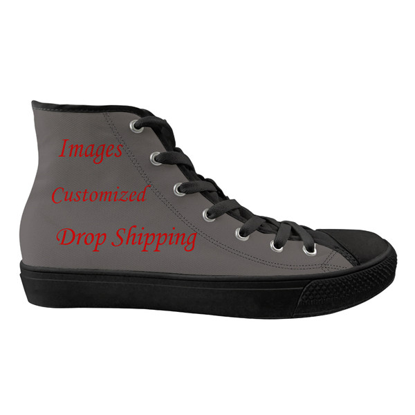 FORUDESIGNS-Flats-Sneakers-Black-Cute-Animal-Bull-Terrier-Printing-High-Top-Canvas-Vulcanized-Shoes-for-Ladies.jpg_640x640