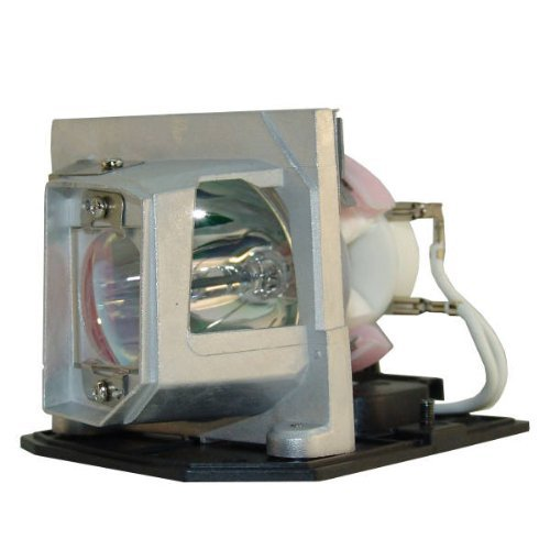 ФОТО Replacement Lamp Bulb projector lamp BL-FP230H / SP.8MY01GC01 f or GT750/GT750E with housing