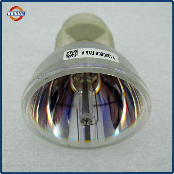 ФОТО Original Projector Bulb for Osram P-VIP200 E20.8 / 330-6183 / 725-10196 / 0965F9 for DELL 1410X