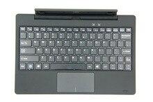 В наличии оригинальный новый Chuwi hi10 док-клавиатура Планшеты док-станции Keyboard Dock для 10.1 «Chuwi hi10 Планшеты PC