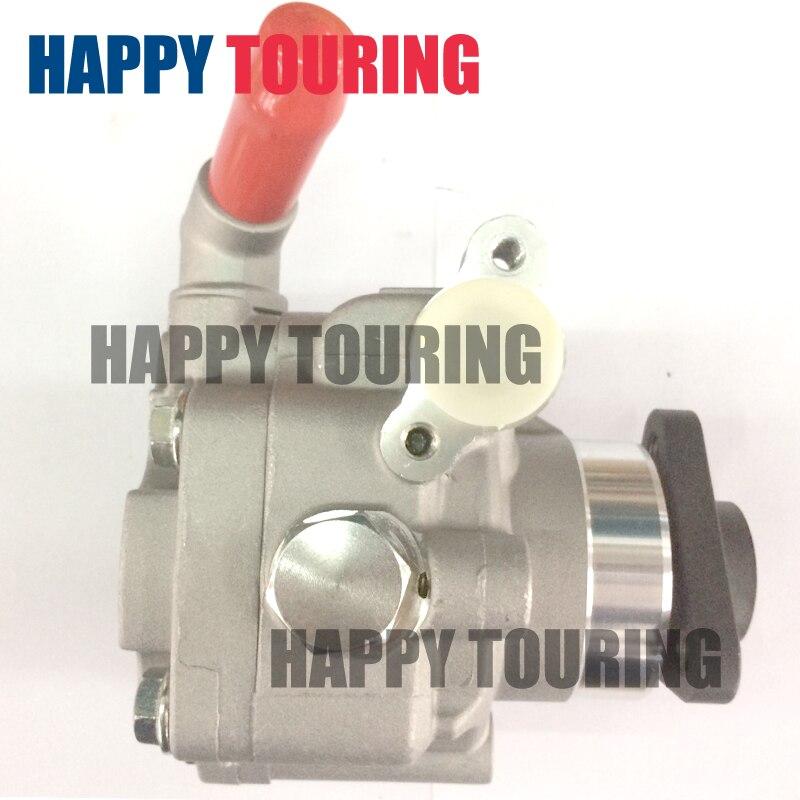 New Power Steering Pump For VW AMAROK MULTIVAN TRANSPORTER V T5 1.9 2.0 TDI 7E0422154F 7H0422154F 7H0422154D 7E0 422 154FNew Power Steering Pump For VW AMAROK MULTIVAN TRANSPORTER V T5 1.9 2.0 TDI 7E0422154F 7H0422154F 7H0422154D 7E0 422 154F