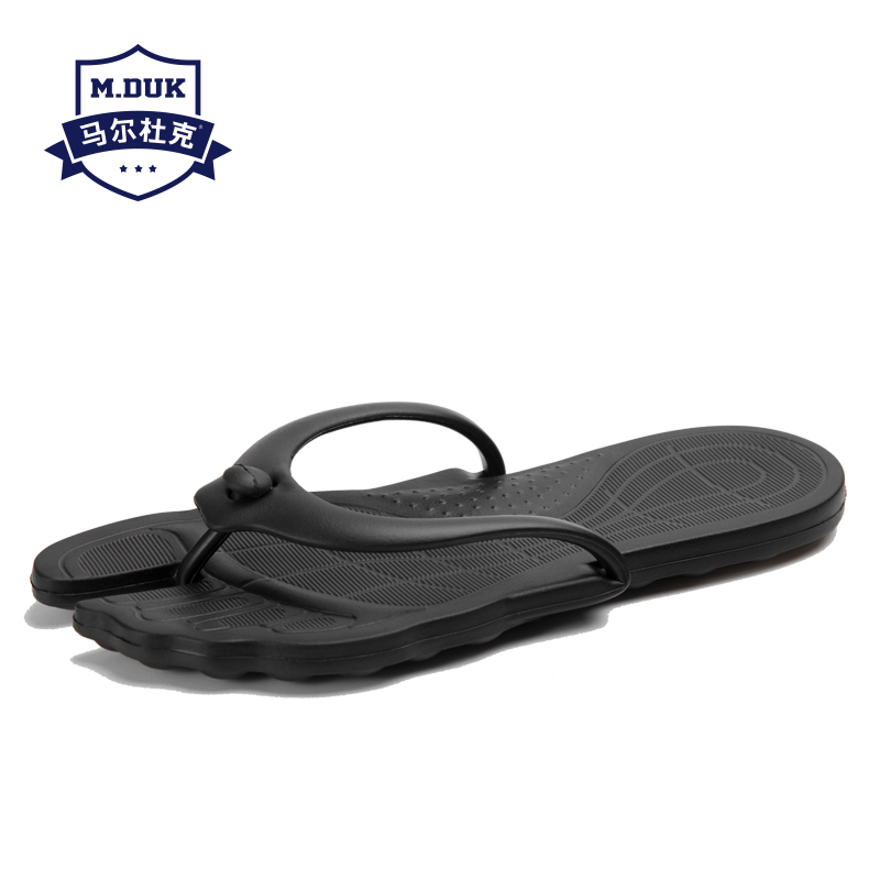 Summer cool men's lovers beach slippers breathable anti-skid soft sandals Sneakers Men Slippers Flip Flops casual Shoes outdoor