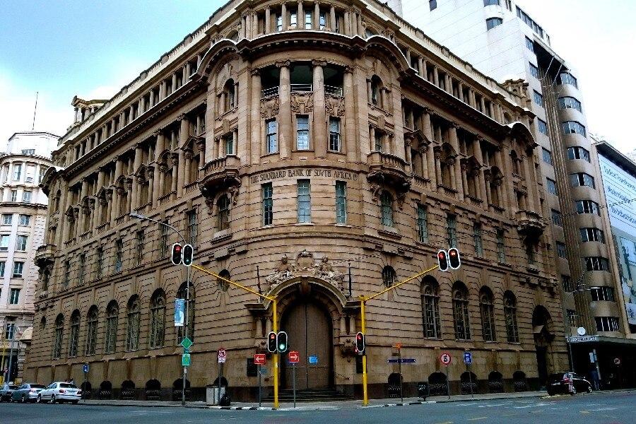 ̿̿̿(•̪ )DIY marco South AFRA Johannesburgo arquitectura paisaje ...