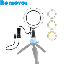 4,2 дюйма светодиодный светильник-вспышка с шариковой головкой для холодного башмака для цифровых зеркальных камер светодиодный светильник с 1/4 дюймовым винтом для штатива видеоблоггеров