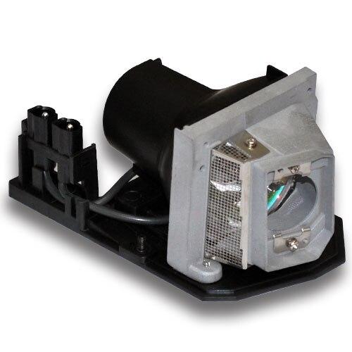 Compatible Projector lamp for ACER EC.J5600.001/H5350/X1160/X1160P/X1160PZ/X1160Z/X1260/X1260E/X1260P/XD1160/XD1160Z