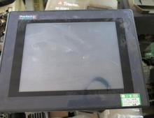 Touch screen GP577R-SC41-24VP , 90% appearance new ; 3 months warranty ; in stock, please inquiry before ordering