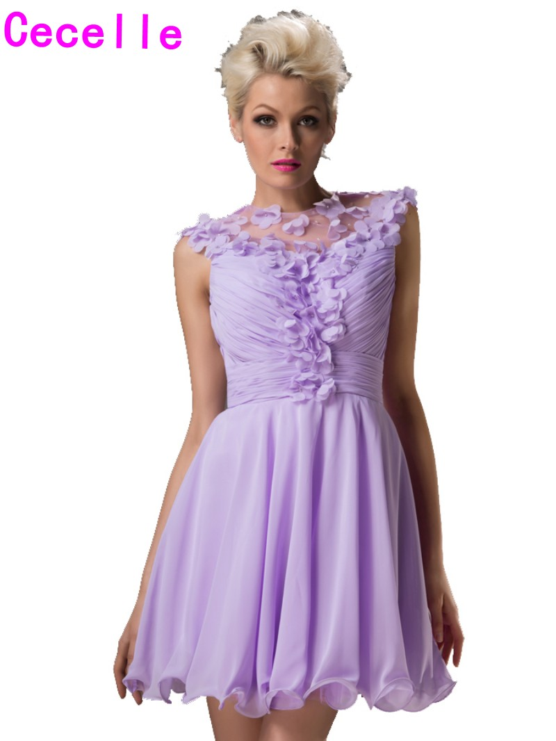 Buy homecoming junior dresses Online with Free Delivery