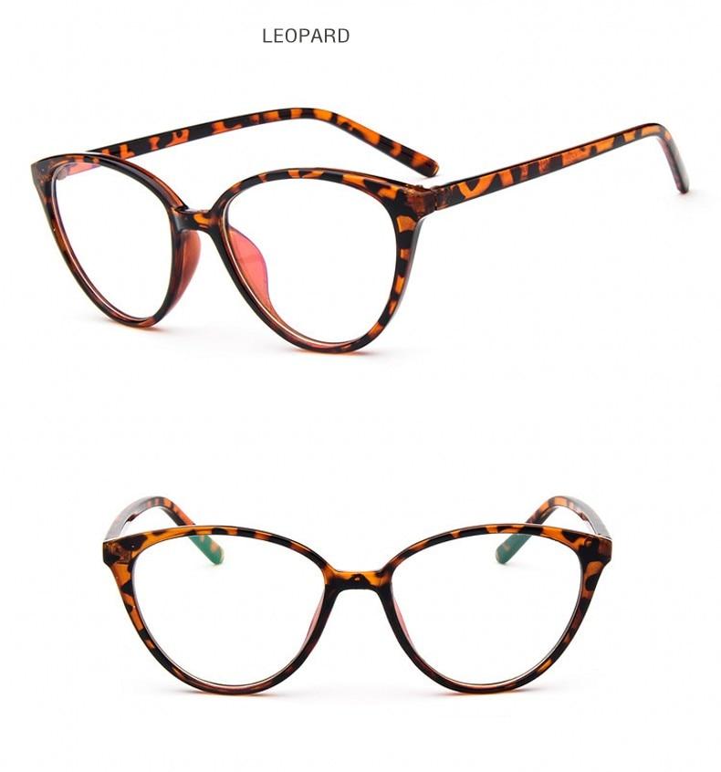 fake glasses (15)