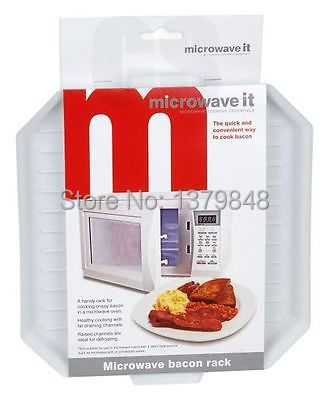 microwave oven inventor biography