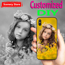 Get more info on the Customized Case For Samsung Galaxy J8 J7 J6 J5 J4 J3 J2 J1 2015 2016 2017 2018 Case Cover For Iphone X 8 7 6 Plus XR 11 pro max